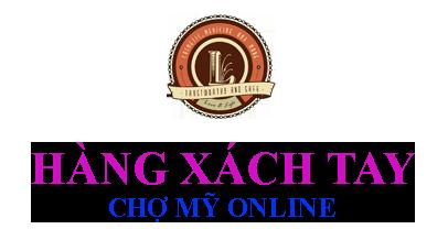 hang-xach-tay-cho-my-bo-suu-tap-tren-google