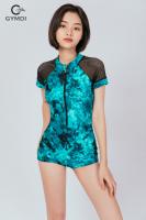 Top 2 Shop bán bikini đẹp nhất quận Thanh Xuân, Hà Nội