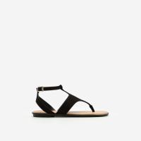 Top 3 Địa chỉ bán sandal đẹp nhất quận 8, Tp. HCM