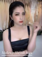 Top 5 Địa chỉ makeup đẹp tại Bạc Liêu