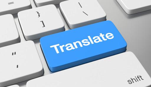Dịch Vụ Dịch Thuật Tiếng Nhật Chuyên Nghiệp 2