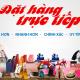 Hướng dẫn oder phụ kiện thời trang từ Trung Quốc Rẻ, Đẹp 2